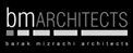 bmiarchitects